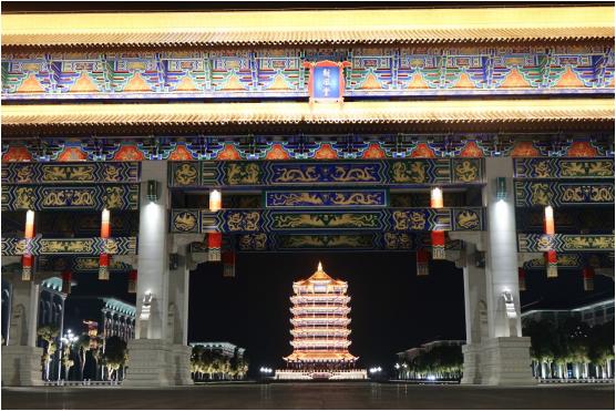 扬子江药业:聚力高质量发展 助力民族医药发展