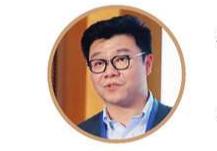 """中国移动通信集团有限公司品牌处副经理李晓明:""""品""""既代表品质也代表品格"""