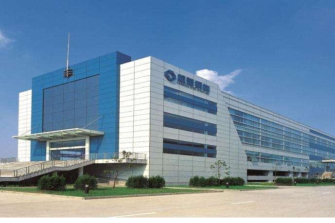 获院士认可!杭萧钢构亮相装配式建筑与高质量发展研讨会