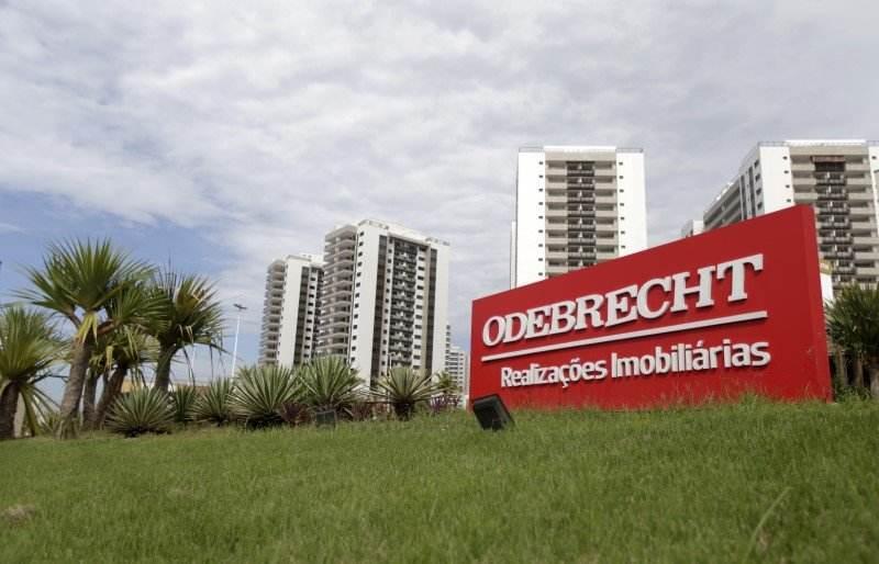 巴西法院批准建筑巨头破产保护申请