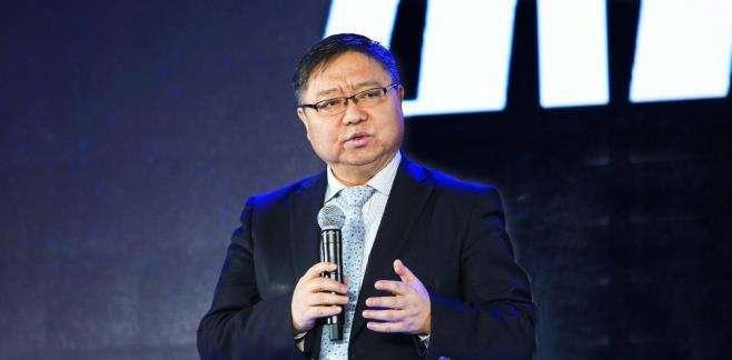 中国广告协会会长当选国际广告协会全球副主席