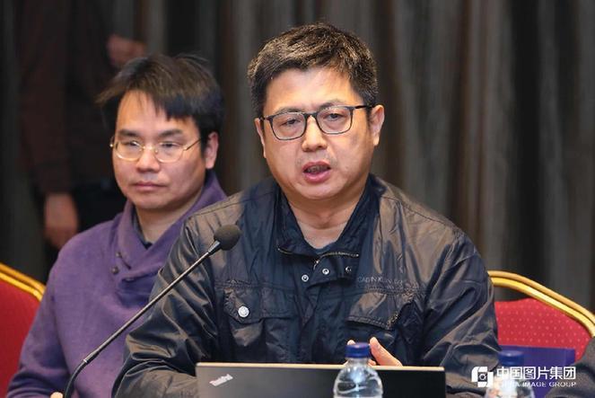 吴亮:需对汾酒未来改革发展进行更科学更准确定义