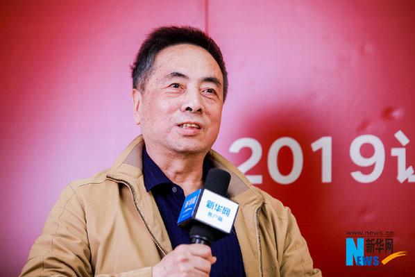 方国昌:品牌建设的基础是诚信和质量