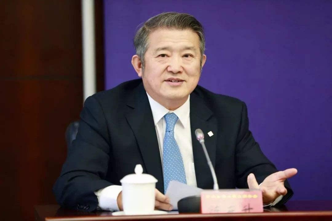 泰康保险集团董事长陈东升:坚持专业化,深耕寿险产业链