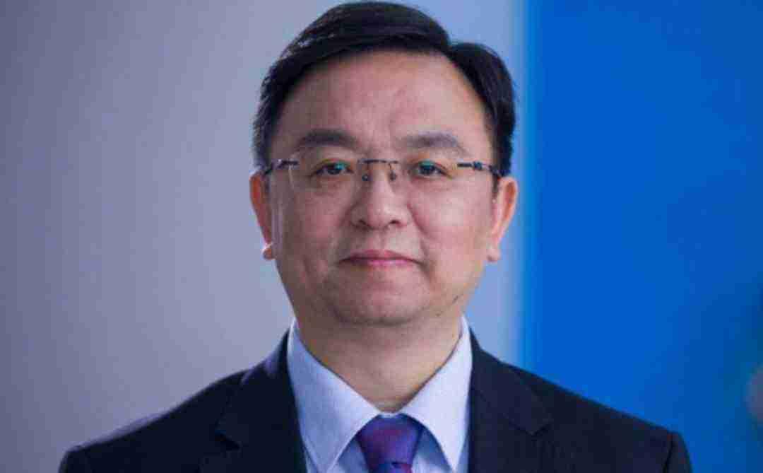 """比亚迪股份有限公司董事长王传福:成为龙8自主品牌汽车的""""百年老店"""""""