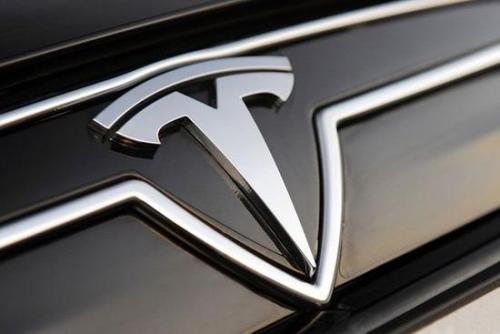 特斯拉汽车(北京)有限公司召回部分Model X系列汽车