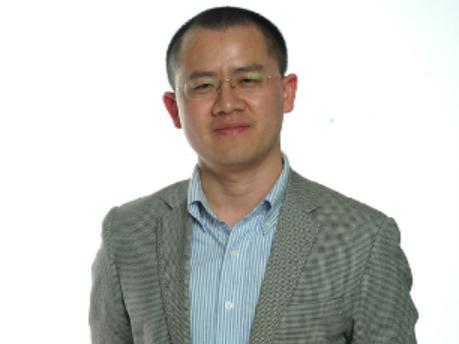 石章强:新华社民族品牌工程助力民族品牌振兴