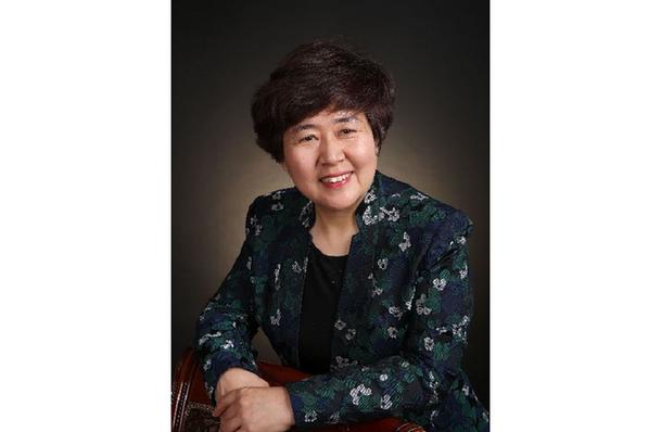 张景云:吸纳优质品牌基因,培育具有中国特色的全球化民族品牌