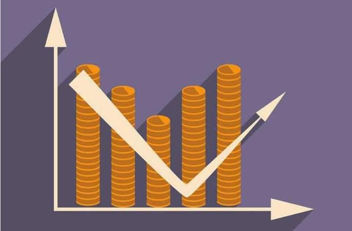 安青松:提高四方面效率 激发市场主体活力
