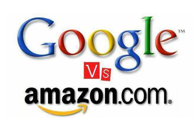 亚马逊和谷歌在纽约打响人才争夺战:总计要招3.9万人