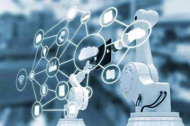 工信部发文力推工业大数据发展