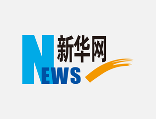 南浔邢窑村李阿三:一心为民的好书记