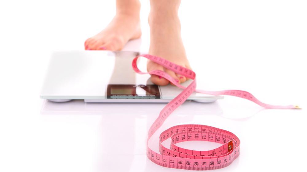 最简单的减肥方法_你知道瘦身不反弹的大招有哪些