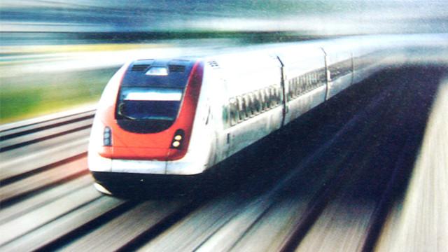 今日12时沈阳地铁执行晚高峰车隔 最短5分43秒