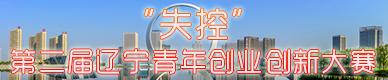 第二届辽宁青年创业创新大赛
