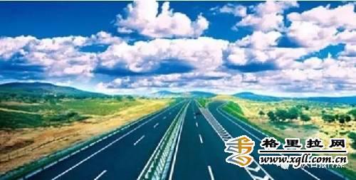 丽香高速公路各项建设有序推进