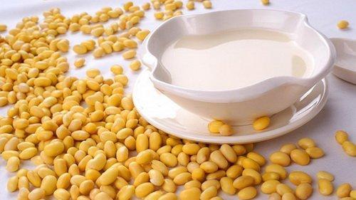 喝豆浆的6大禁忌 你知道几个?