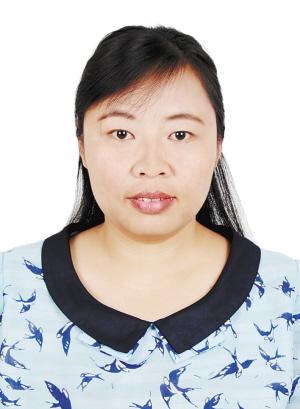 昆明市委组织部发布张海峰等4名干部任前公示公告
