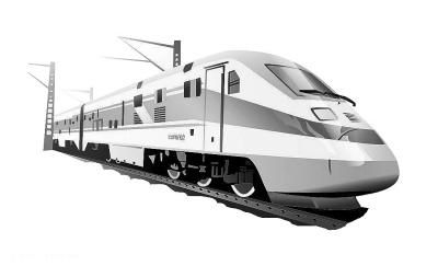 就郑州城郊铁路票价问题 市民起诉郑州物价局一案开庭