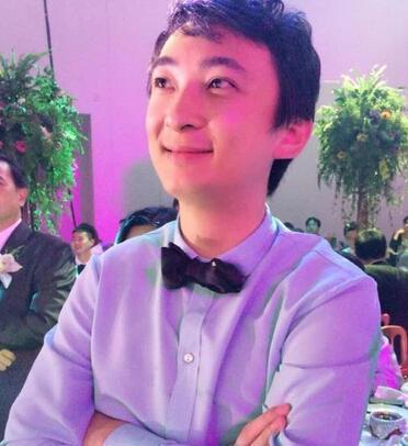 王思聪1亿造女神 国民老公 要进军娱乐圈