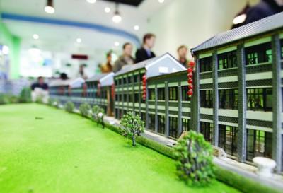 合肥限购满月市区备案价平稳 三县新房均价逼近万元