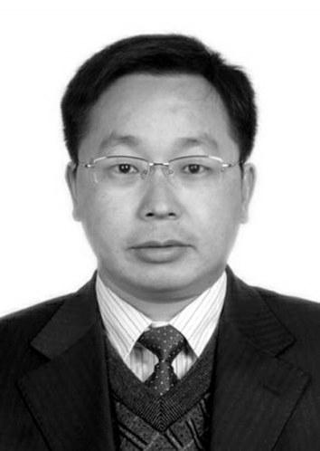 培育法学人才繁荣法学研究 河南省优秀中青年法学家风采展