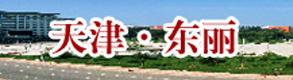 东丽区区县网群