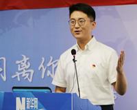 国网铜川照金党员服务队故事分享