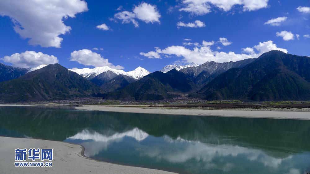 西藏摄影家【第17期】:拉姆