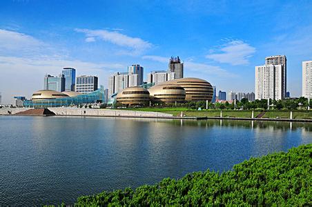 郑洛许工业综合竞争力位列河南全省前三