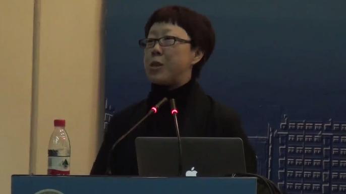 辽海·沈阳讲坛举办大学生创新创业讲座