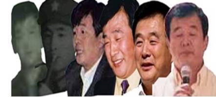李(li)洪志(zhi)憑什(shi)麼無所(suo)畏懼(圖)