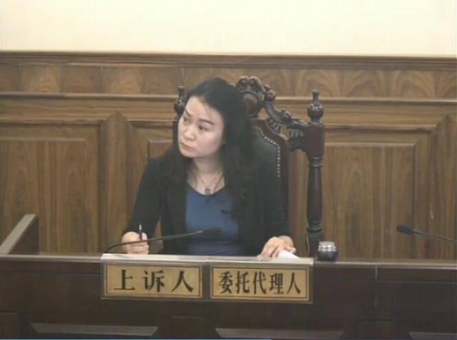 河南建宫房地产开发有限公司与夏邑县曹集乡人民政府合作开发房地产纠纷一案
