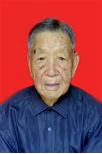 """""""中国好人""""杨景尧:94岁返乡助教捐款上千万"""