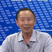 山西省房地产业协会会长于世玮