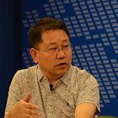 中房天泰房地产开发有限公司总经理澹台全龙