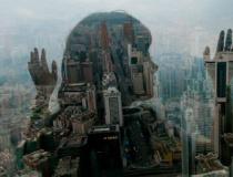 年轻人别急着逃回北上广,大城市周边小城是新选择