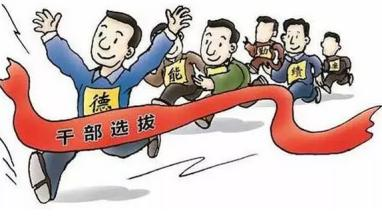 运城市人民代表大会常务委员会任免名单