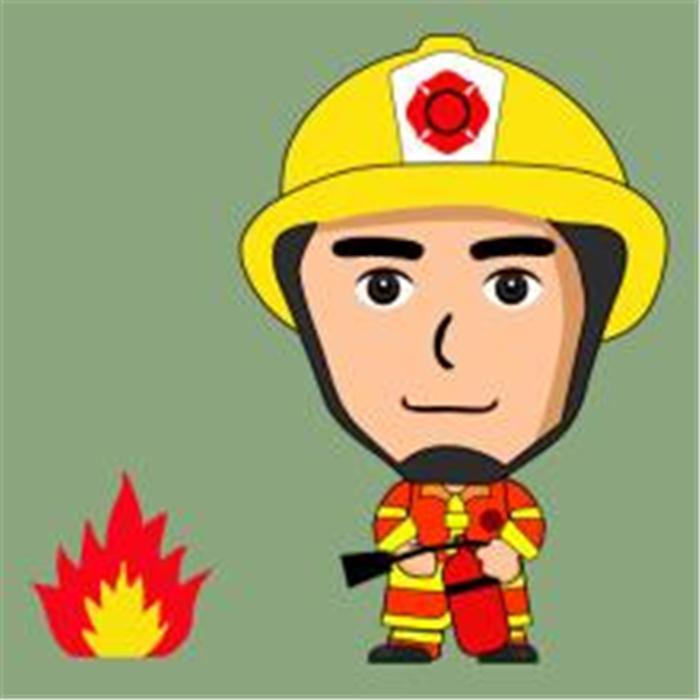 全国消防日,这些消防小常识你get到了吗?