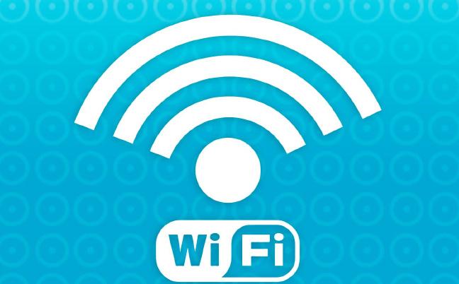 新加坡智能公交站 等车有WiFi 还能荡秋千!