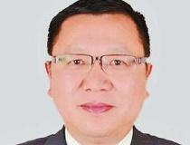 杜陆军等13名省管干部任前公示公告