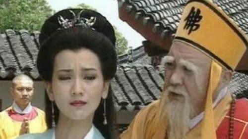 新白娘子传奇 演员现状 李公甫 学中医 碧莲 开火锅店