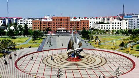 苏家屯区将深化PPP模式运作 全力推动城市转型发展