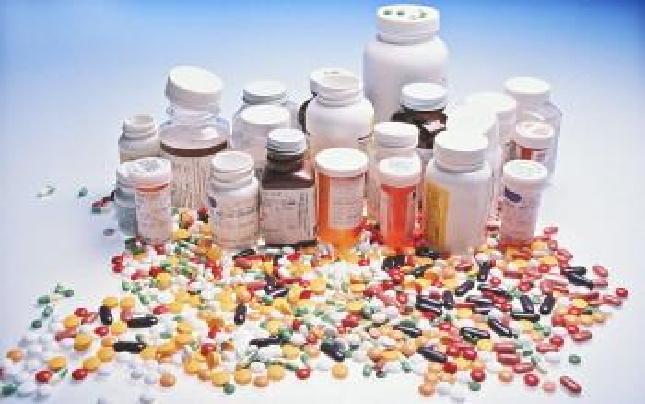 家中常备药一旦出现这些情况 千万别用了