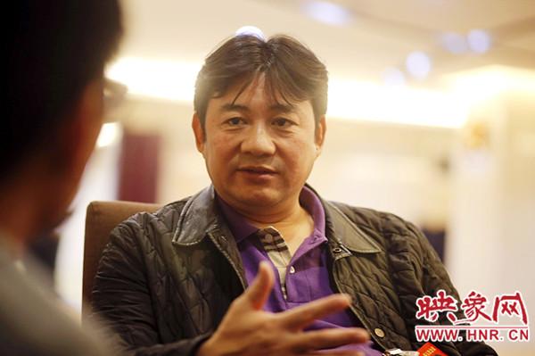 政协委员刘保顺:建议郑州大都市区范围内高速免费