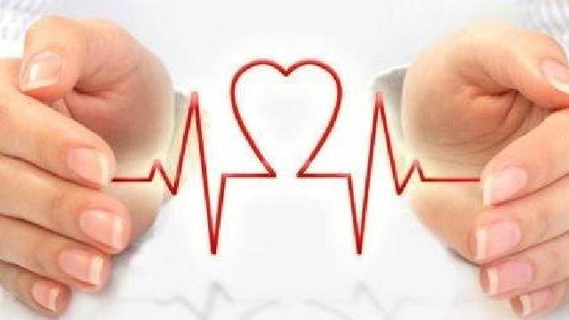 揭秘:心脏最讨厌的习惯