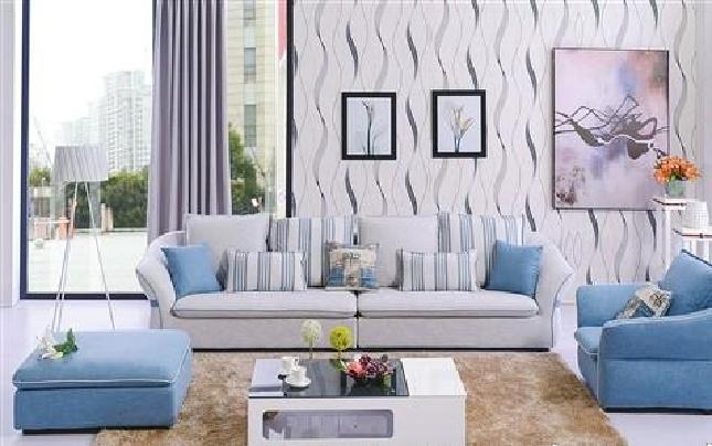 如何选购一款好沙发?掌握这几点很重要