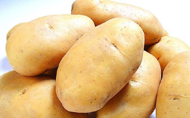 昆明市食药监局:春季吃洋芋四季豆小心中毒