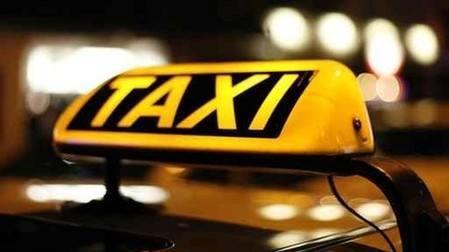 女子乘出租车时急病发作 沈阳的哥拿出随身救命药