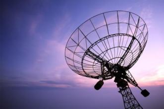 今起到7月31日 郑州开始审验无线电